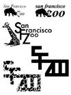 sf_zoo_logo_ideas