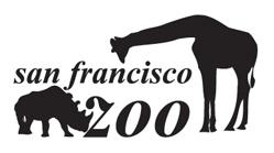 sf_zoo_logo_v2