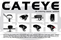 Cateye_poster-800x533