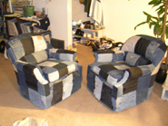 denim_slipcovers
