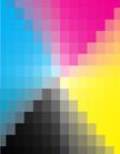 Design_of_Four_V2_Swirl