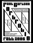 carlson_p_portfolio_cover