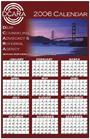 dcara_calendar_2006