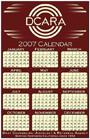 dcara_calendar_2007