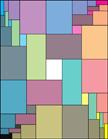 Design_of_Four_V2_Linear