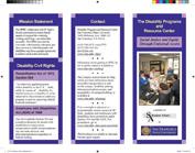 DPRC_brochure_3fold_p1