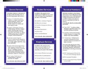 DPRC_brochure_3fold_p2