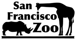 sf_zoo_logo_v3