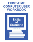 Skills of Success workbook cover