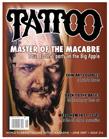 tattoo_magazine_redesign_cover