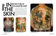 tattoo_magazine_redesign_spread1