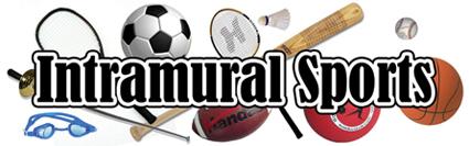 intramural_sports