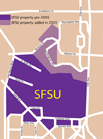 sfsu_map